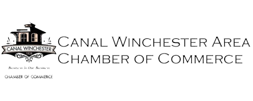 Insurance Partner Homepage - Canal Winchester