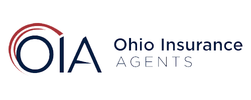 Insurance Partner - Ohio Insurance Agents