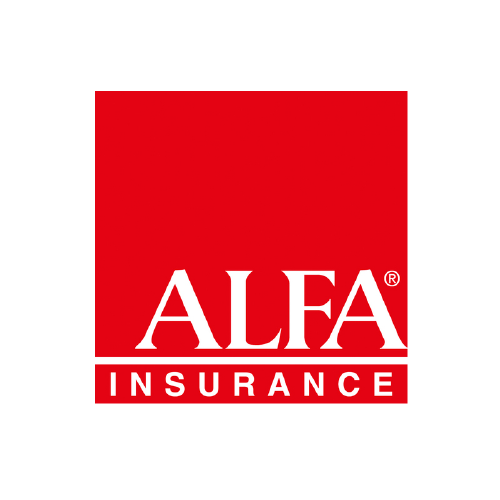 Insurance Partner ALFA