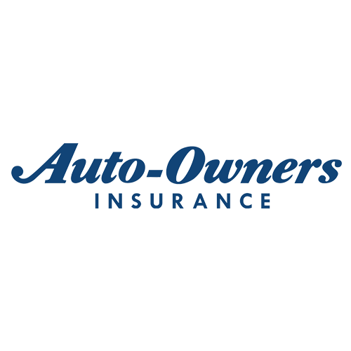 Insurance Partner - Auto Owners Insurance