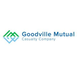 Insurance Partner - Goodville Mutual Casual Company