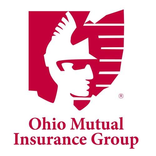 Insurance Partner - Ohio Mutual Insurance Group
