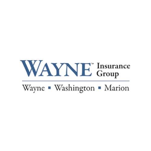 Insurance Partner - Wayne Insurance Group
