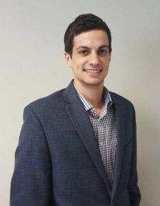 Taylor - Insurance Advisors