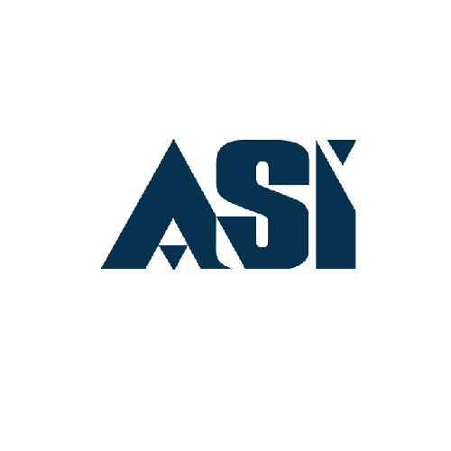 Insurance Partner - ASI
