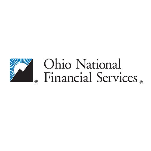 Insurance Partner Ohio National