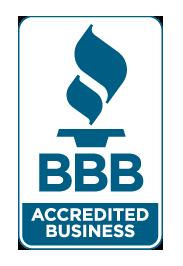BBB-logo-vertical-online-PNG
