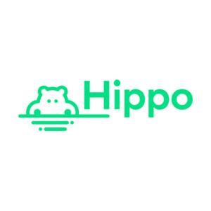 Carrier-Hippo